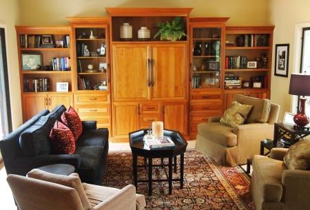 living room interior design living room santa rosa